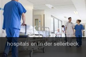 Hospitals en In der sellerbeck